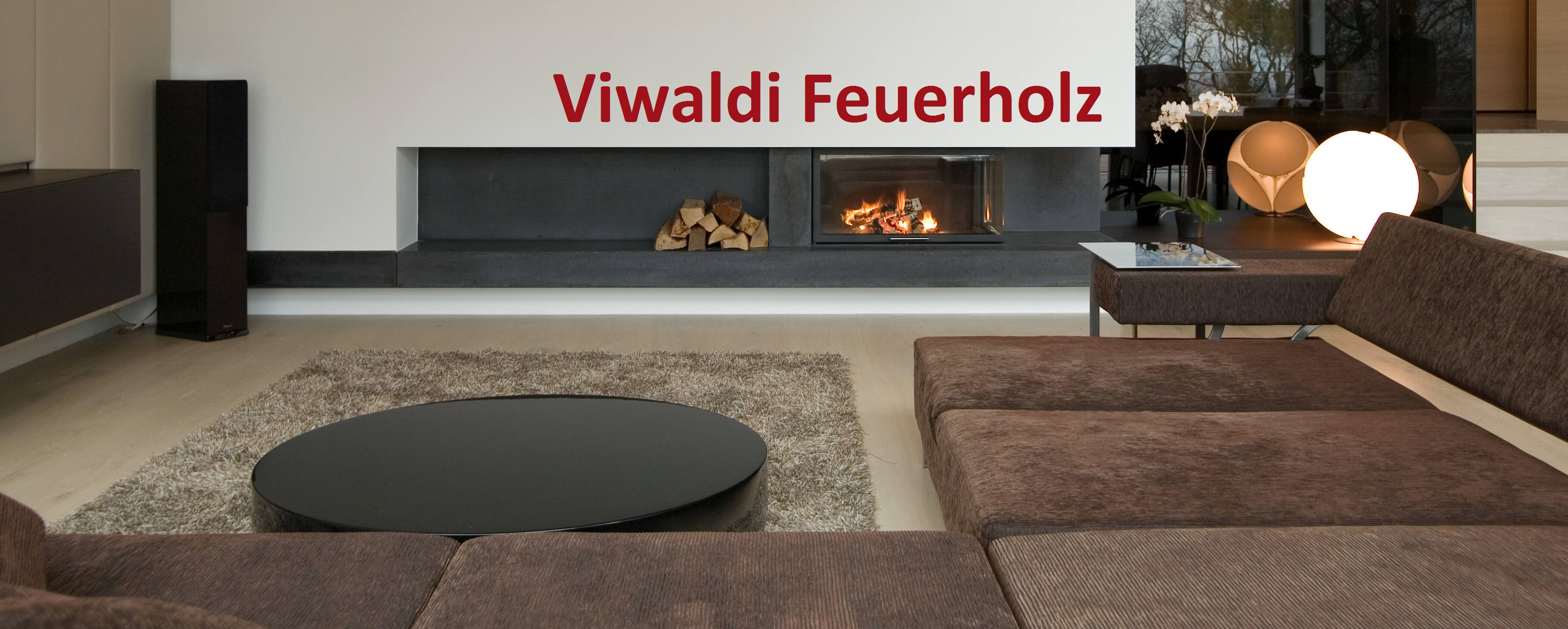 viwaldi feuerholz startseite. Black Bedroom Furniture Sets. Home Design Ideas